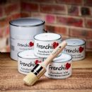 Frenchic Large Wax Brush